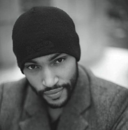 Abraham Diallo