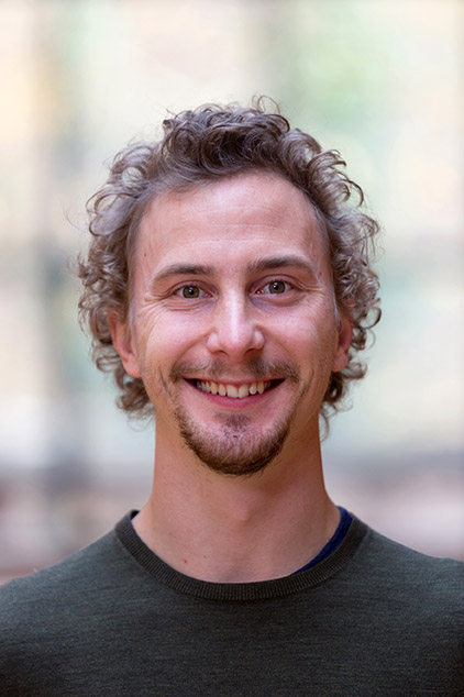Erik Lobelius