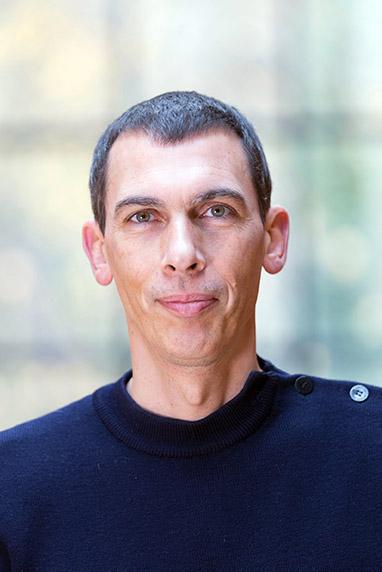 Guillaume Giraudo