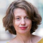 Marie-Cécile Viault